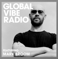 Mark Broom Live in LA by 6AM & INCOGNITO